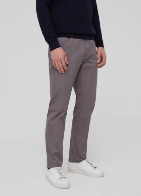 Pantalone_1