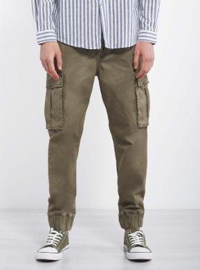 Pantalone_2