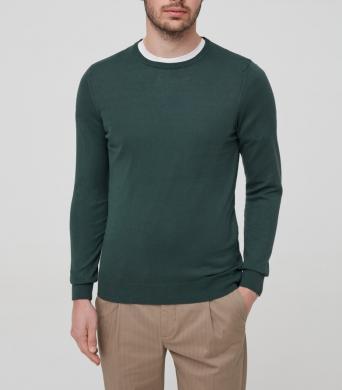 T_shirt_4