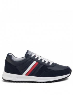 Sneakers_1_