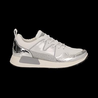 Sneakers__2