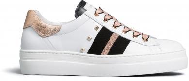 Sneakers__3